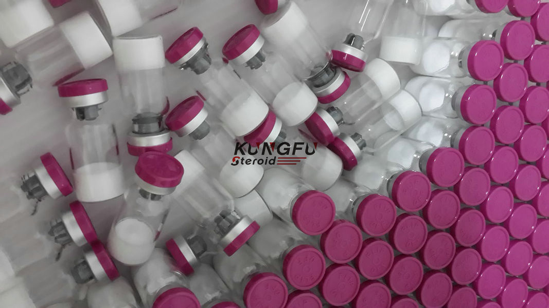 KungFu Steroid Pharmaceutical Co.,Ltd