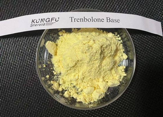 Trenbolone Base 100mg/Ml Injectable Trenabol 100 Gear Steroid